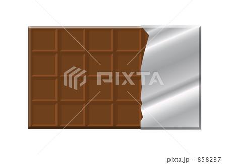 fe761cbd80 銀紙 板チョコのイラスト素材を検索中(20件中1件 - 20件を表示)