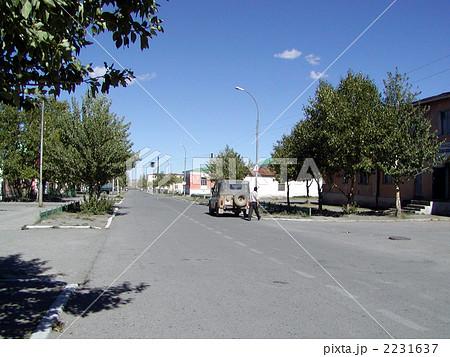 ゴビアルタイ県の写真素材 - PIX...