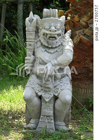 「東南アジア 石像」の画像検索結果
