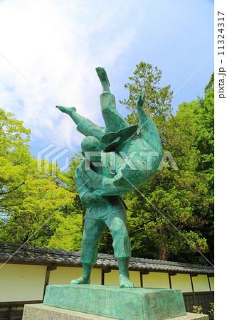 福島県出身の人物の写真素材 - P...