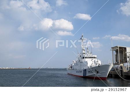 小松島湾の写真素材 - PIXTA