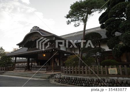松平斉典の写真素材 - PIXTA