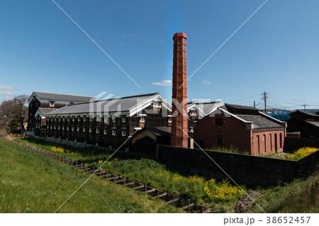 松本酒造の写真素材 - PIXTA
