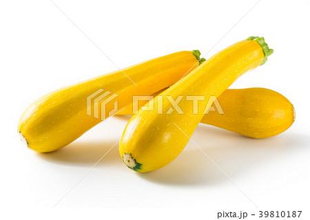 ウリ科 黄色の写真素材 - PIXTA