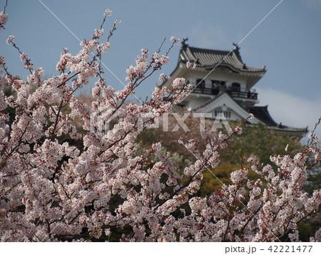 館山藩の写真素材 - PIXTA